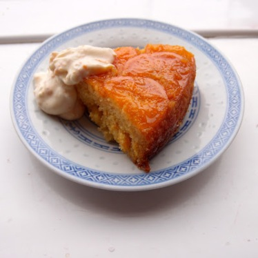 andy clementine cake 3
