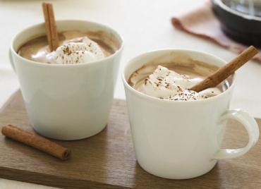coffee-date1